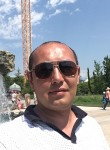 stepan, 35, Usinsk