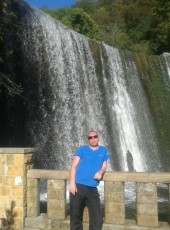 Anton Safronov, 41, Russia, Oktyabrskiy (Respublika Bashkortostan)