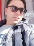 Samielo, 38  , Tunis