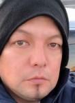 Carlos, 49  , Kazo