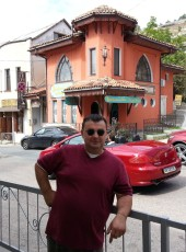 vladimir, 35, Ukraine, Vinnytsya
