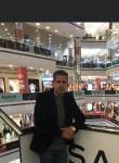 hamid, 47  , Karaj