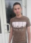 Artyem, 26  , Chernihiv