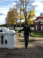 Viktoriya, 34, Russia, Vladivostok