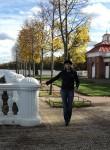Viktoriya, 33  , Nakhodka