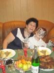 Мария, 72 года, Полтава