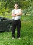 Artem, 36  , Zharkovskiy