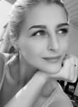 Tanya, 26  , Semenovskoye