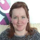 Renata, 37  , Schwaan