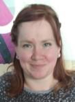 Renata, 36  , Schwaan