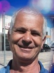 Jose Manuel, 52  , Cadiz