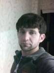 Umed, 27  , Nakhabino