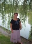 Alla, 41  , Horodok (Khmelnytskyi)