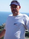Nikolay, 61  , Moscow