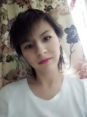 Eliza, 21, Russia, Samara