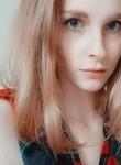 Natalya, 23  , Omsk