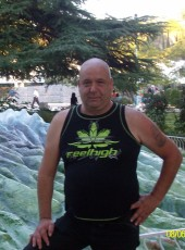 Mladen, 56, Bulgaria, Kostinbrod