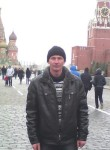 Александр, 39  , Kizner