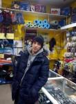 Pavel, 30, Krasnoyarsk
