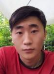 Tsoy Zhenya, 30  , Seoul