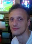 Pyetr, 43  , Saint Petersburg