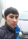 Salim, 25, Chelyabinsk