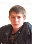 Nikita, 21  , Zadonsk