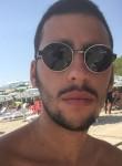 Gaetano, 24  , Vico del Gargano