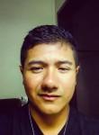 Thomas Renteria, 40  , Fremont (State of California)