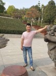 得之吾幸, 33, Beijing