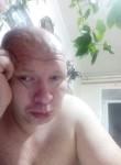 Vitaliy, 39  , Izhevsk
