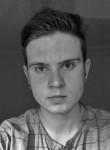 Ivan, 19  , Beryozovsky