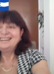 ludmila, 67  , Straubing