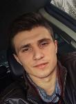 Ivan, 29  , Barnaul