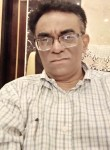 sirajsweetsoul, 54  , Mumbai