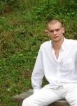 chels, 37, Riga