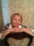 Mariya, 20  , Baksheyevo