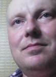 Дмитрий, 37 лет, Тонкино