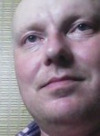 Dmitriy, 38  , Tonkino