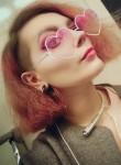 Lika, 25, Moscow