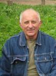 Aleksey, 70  , Sevastopol