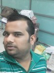 Amir, 25  , Kuwait City