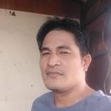 Rex Odon, 40  , San Pascual