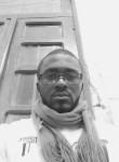 Nguidjol tresor , 30, Yaounde