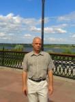 dmitriy k, 49, Vladimir