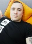 Alex, 30  , Dundalk