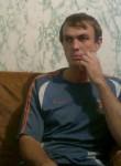 Maksik, 33  , Mukhorshibir