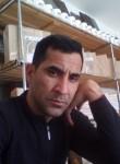 Ziya, 38  , Baku