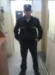 Valentin, 22  , Yakutsk