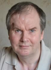 Valeri, 54, Estonia, Tallinn